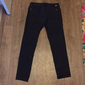 DL1961 Jeans - DL1961 - Florence in Navy size 28